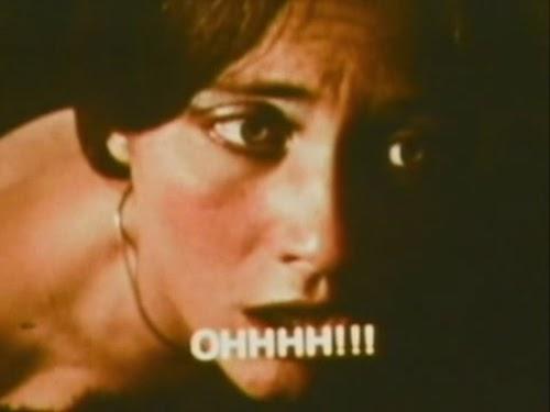 VIDEOS PORNO GRATIS DE PORNO ANOS 70 -