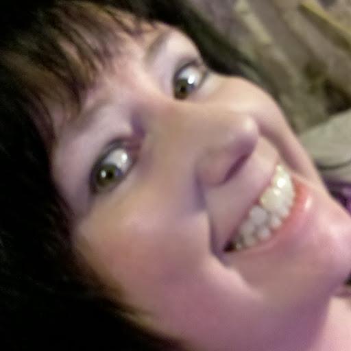 Wendy Mceneny