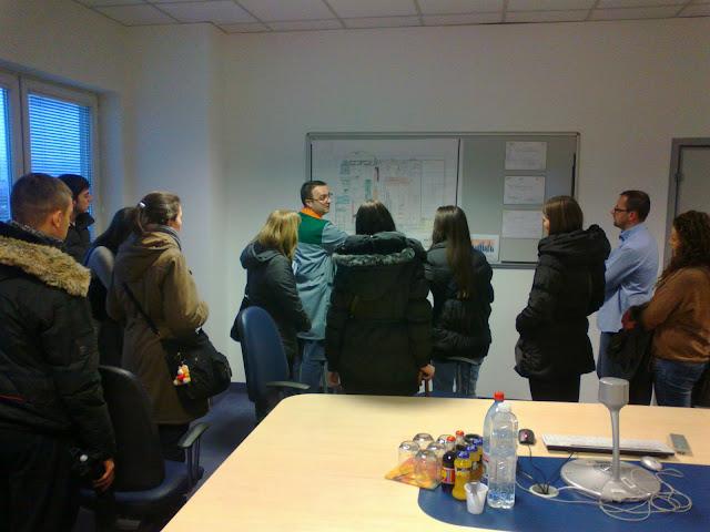Studijska poseta – Gorenje Valjevo 24.01.2012 - 24012012362.jpg