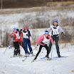 36 - Первые соревнования по лыжным гонкам памяти И.В. Плачкова. Углич 20 марта 2016.jpg
