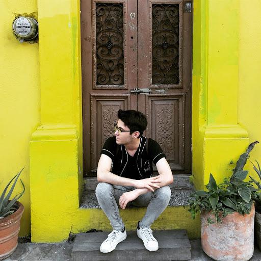 Eduardo Landeros Photo 21