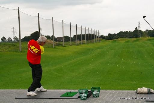 "opening Driving Range ""Golfbaan Overloon 13-08-2011 (16).JPG"