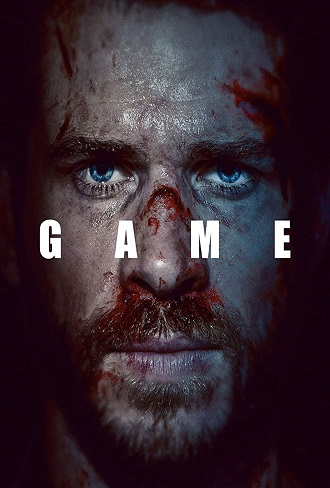 Download Most Dangerous Game (2020) WEB-DL 1080p 720p 480p Dual Audio [Hindi Dubbed & English] [Action Film] , Watch Most Dangerous Game Full Movie Online Free