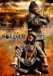 Little Big Soldier - Đại binh tiểu tướng