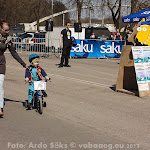 2013.05.04 Tartu Kevadpäevad 2013 - LASTE RATTATUUR - AS20130504KP_473S.jpg