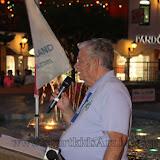 Apertura di pony league Aruba - IMG_7074%2B%2528Copy%2529.JPG