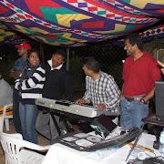 slqs cricket tournament 2011 254.JPG