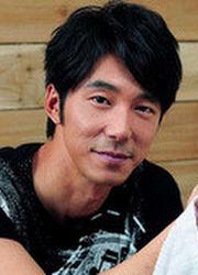 Li Liren  Actor