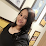 Chhanda Sarkar's profile photo