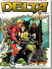 Delta--Revista-28---pgina-1_thumb3