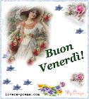 venerdi-oriza-net-17-004.jpg