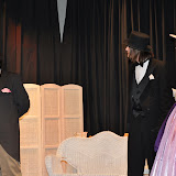 The Importance of being Earnest - DSC_0049.JPG