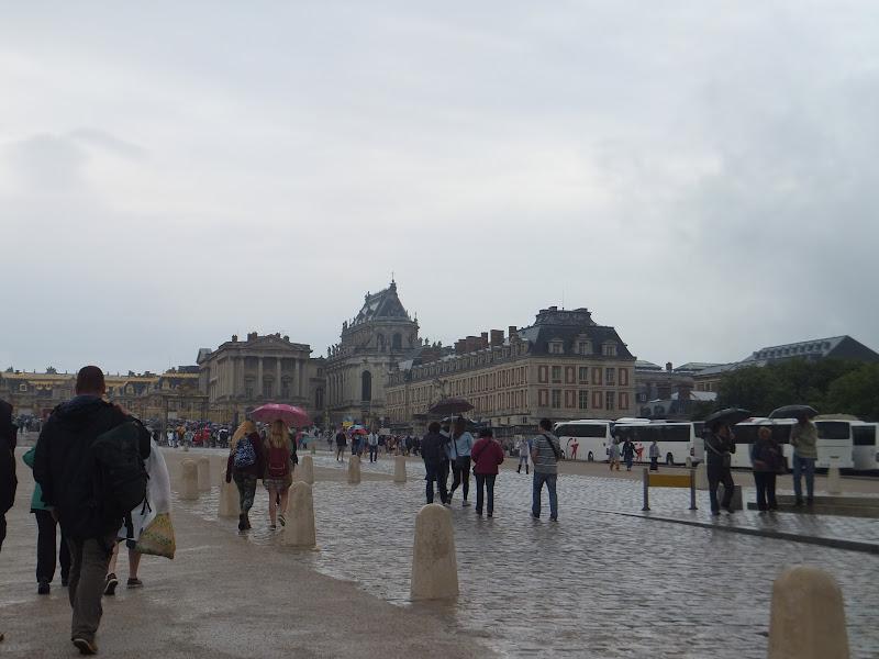 Château de Versailles, France, Marie Antoinette, Louis, Travel, Travelblogger, Voyages