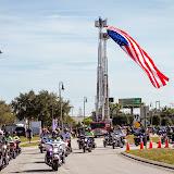 Osceola Law Ride 2015