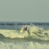 _DSC9410.thumb.jpg