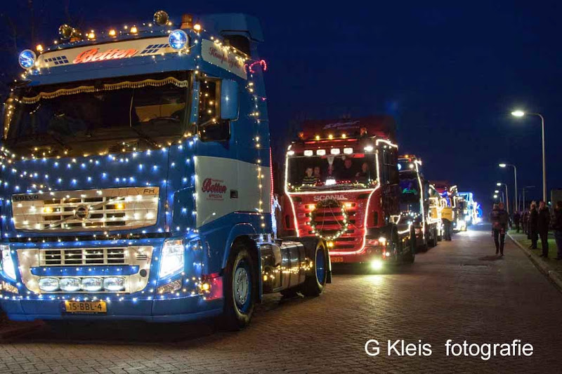 Trucks By Night 2014 - IMG_3834.jpg