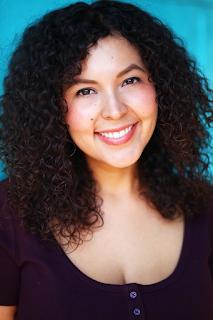 Sierra Santana Wikipedia, Biography, Age, Height, Boyfriend, Instagram