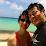 Eric Fu's profile photo