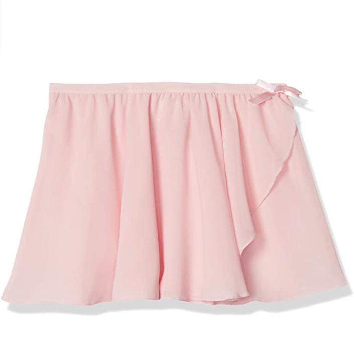 Amazon Ballet Favorites for Little Girls