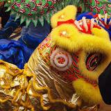 2013 Rằm Thượng Nguyên - P2232000.JPG