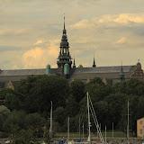 Stockholm - 2 Tag 267.jpg