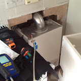 Heating Contractor Dulwich London