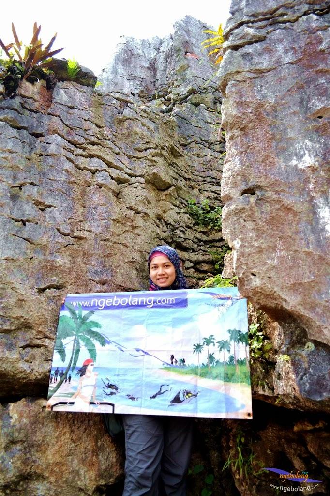 stone garden 18  april 2015 nikon  10
