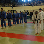 06-05-21 nationale finale 117.JPG