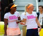 Serena Williams & Caroline Wozniacki - Mutua Madrid Open 2015 -DSC_1141.jpg