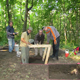 Event 2014: Apple Island Dig Lab - june%2B2014%2B012.JPG
