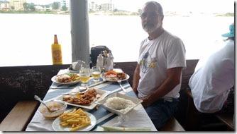 restaurante-ponta-da-barra-laguna