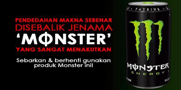 misteri disebalik air minuman jenama monster energy.png