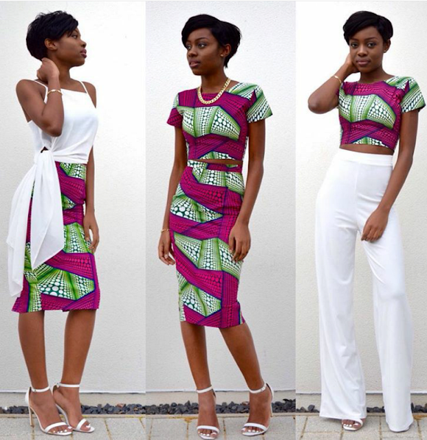 DELIGHTFUL NIGERIAN FASHION BLOGGERS LADIES NEED IN 2019 2