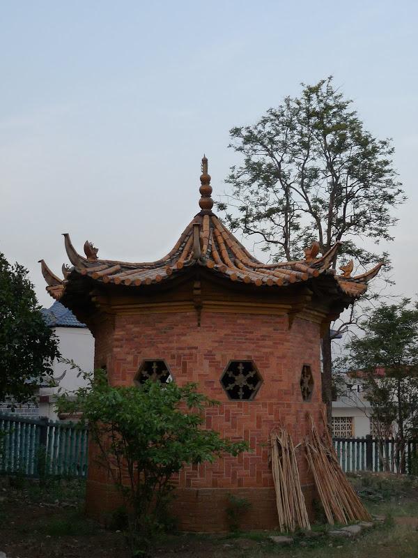 Chine . Yunnan..Galamba, Menglian Album A - Picture%2B438.jpg