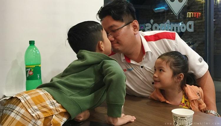 parenting_blogger_malaysia