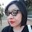 Michelle Mariscal's profile photo