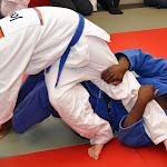 judomarathon_2012-04-14_200.JPG