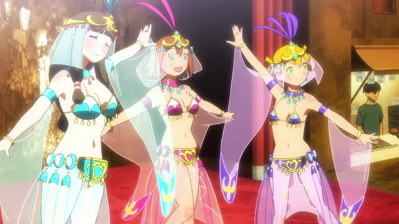 Gargantia on the Verdurous Planet - 06 - gargantia06_041.jpg