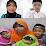 Lalu-Baihadi Thea's profile photo