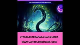 NEW,Uttara Bhadrapada Nakshatra,NEW,Uttara Bhadrapada Nakshatra,