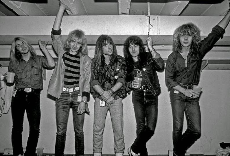 1982-maiden-
