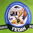 Farmers Association of Nigeria (FEDAN)