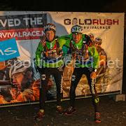 Goldrush Survival 2016  (406).jpg