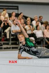 Han Balk Fantastic Gymnastics 2015-8650.jpg