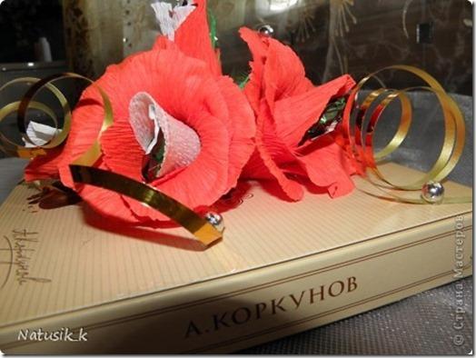 ideas para presentar regalos blogdeimagenes  (5)