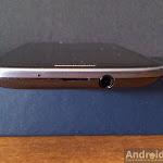 Galaxy S3 Pebble Blue - 12.jpg