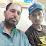 Farooq Aslam's profile photo