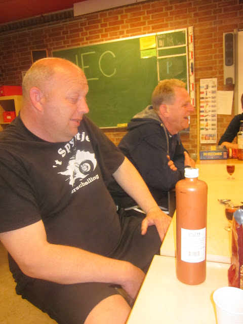 Aalborg13 Dag 2 - IMG_2531.JPG