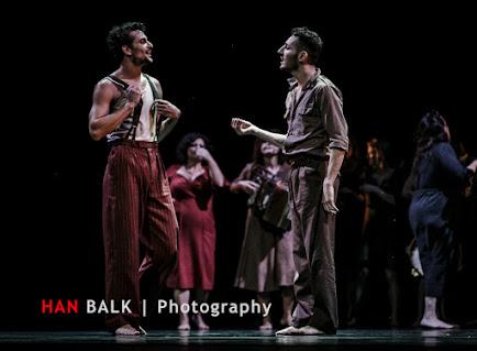 Han Balk Introdans TUTTI-7657.jpg