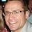 Philip Mostert's profile photo